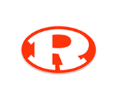 ROCKWALL YELLOW JACKETS
