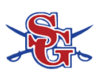 South Garland Colonels