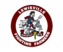 Lewisville fighting-farmers