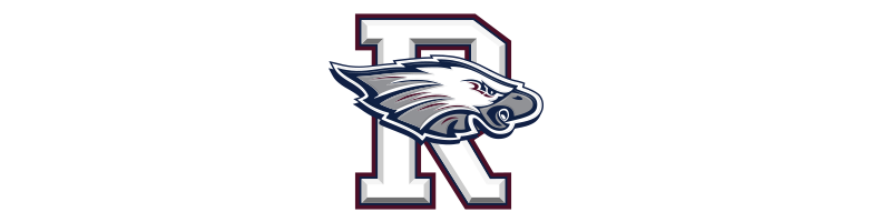 ROWLETT EAGLES FOOTBALL