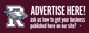 Advertise with the Eagles
